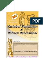 variable penelitian dan definisi operasional variable.docx