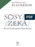 269761038-Daniel-Goleman-Sosyal-Zeka-Ä°nsan-Ä°liÅŸkilerin-Yeni-Bilimi.pdf