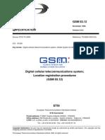gsmts_0312v050000p
