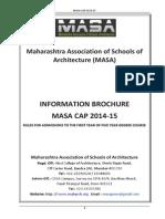 B Arch Brochure June 2014 v2.pdf