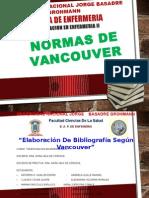 Normas Vancouver (32)