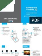 Manual GoPro.pdf