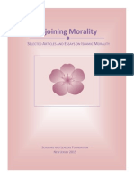 Enjoining Morality-Book.pdf