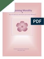 Enjoining Morality-Book.pdf