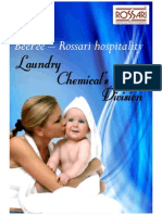 Laundry Chemicals.pdf