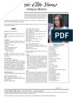 IntrigueBolero.pdf