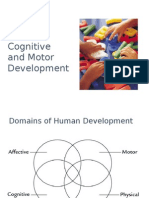 Cognitive and motor development.ppt