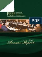 Annual Report14