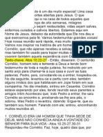 ABERTURA CASA DE PAZ