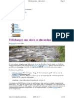 telecharger-une-video-en-streaming.html.pdf