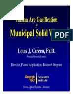 Louis_Circeo-Georgia_Tech_Research_Institute.pdf