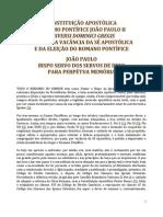 CONSTITUIÇÃO APOSTÓLICA.pdf