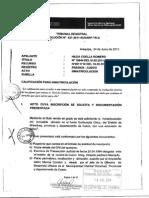 Tribunal Resol 421-2011-SUNARP-TR-A.pdf
