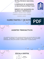 Humectantes y de Extension 3