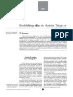 Anisio Teixeira 001