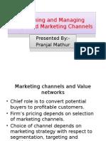 designingandmanagingintegratedmarketingchannels-