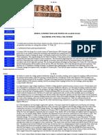 The 13M Story.pdf