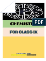 chemisry ix 2.pdf