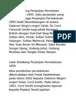 Latar Belakang Perjanjian Persetiaan Persekutuan 1895.docx