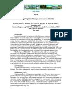 gomes mota b2-58-vegetation reliability
