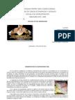 Los componentes del sistema financiero venezolano.doc