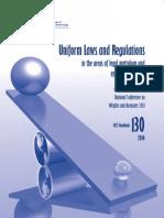 NIST Handbook 130 2014 (Final)
