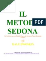 Sedona e Book