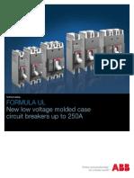 Formula Breaker