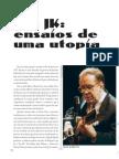 Era JK e a utopia no brasil.pdf