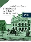 Jose M Nunes Garcia e a Real Capela de D. João vi noRio de Janeiro.pdf