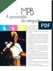MPB a provocação da integração.pdf