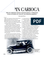 Chopin Carioca.pdf