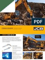21850 JS240-JS260 T4 Brochure en-GB (3)