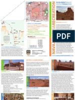 Monument Valley Brochure