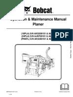Planer 6989704 enUS om 05-14