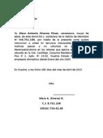 Maria Carta de Renuncia.doc
