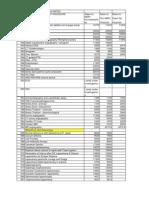 File229.pdf12