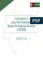 99Fall_MSN_LTE_SAE.pdf