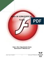 Practica01 Flash