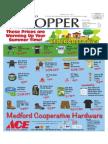 Star News Shopper week 27