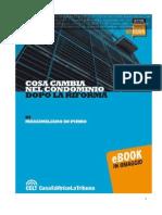 CONDOMINIO-vademecum-riforma.pdf