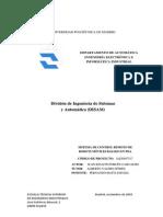 pfc_juanignacioforcencarvalho.pdf
