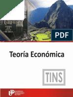 teoriaeconomica