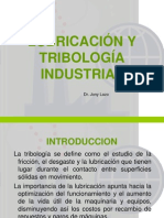 2 Tribologia Industrial