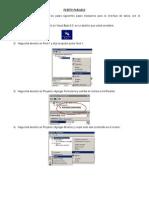 Lab Puerto Paralelo.pdf