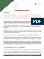 seminario_seldes