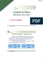 aula 04 - Teor de umidade.pdf