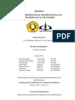 Referat Sistem Rujukan Forensik