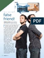 SP 2015 06 Language 4S Epaper PDF