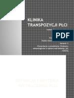 Klinika transpozycji płci.pptx